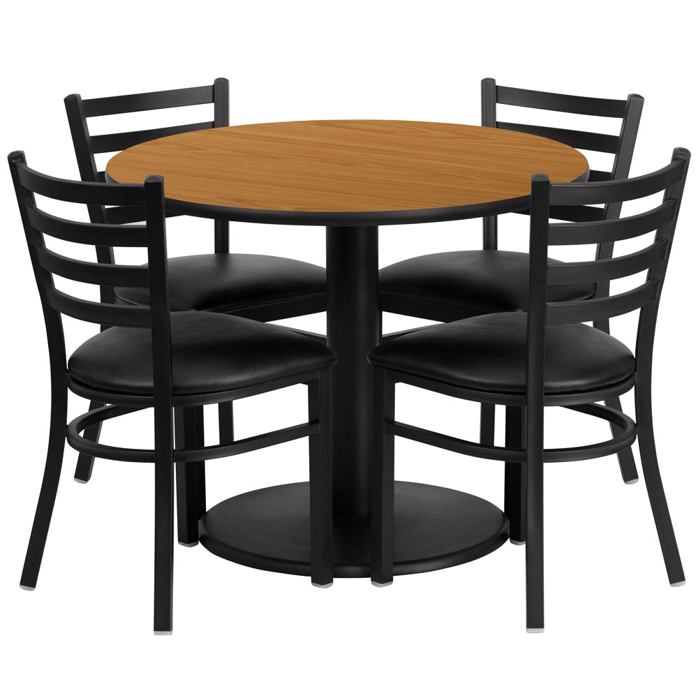 restaurant-tables-and-chairs-restaurant-table-and-chair-set.jpg