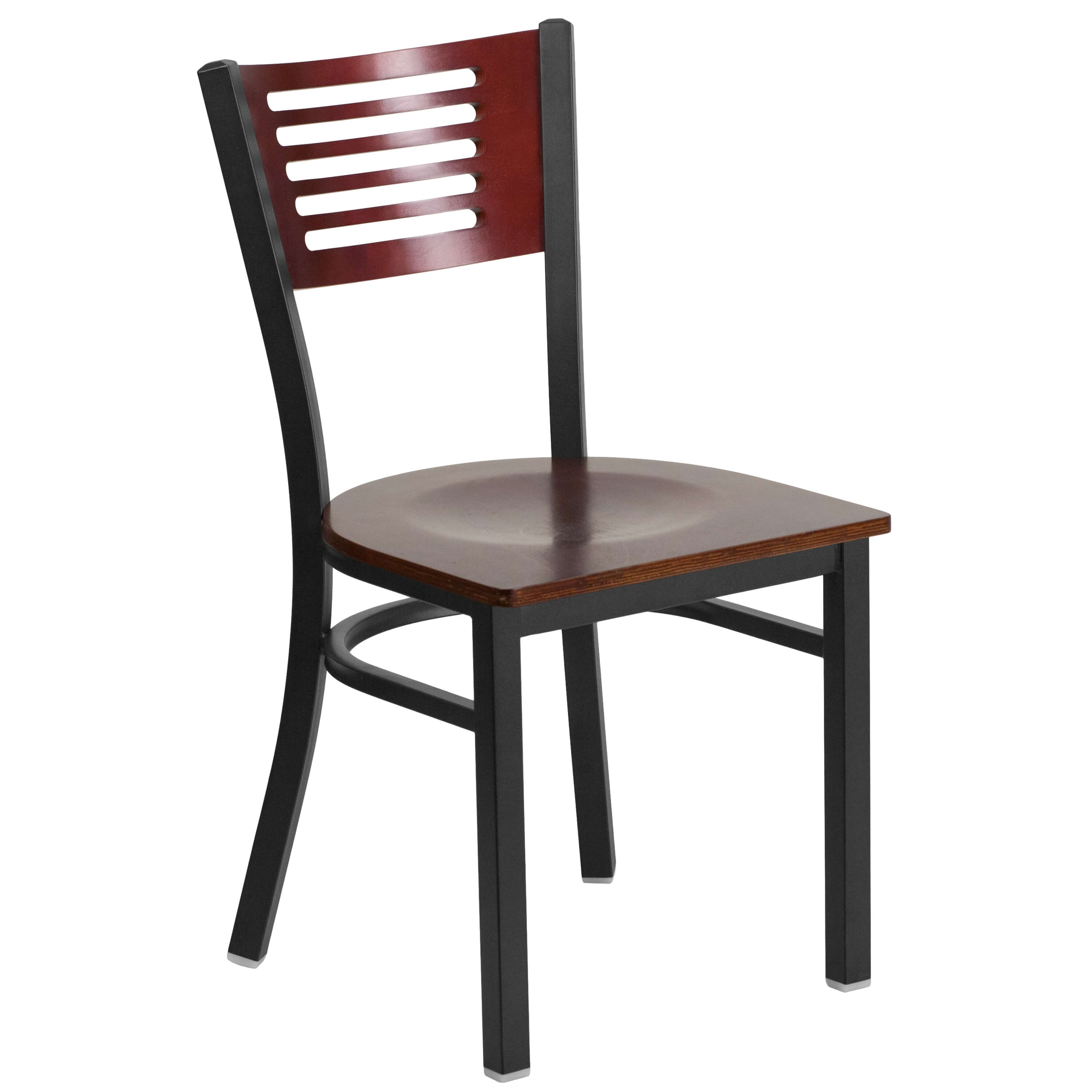 restaurant-tables-and-chairs-slat-back-dining-metal-chairs.jpg
