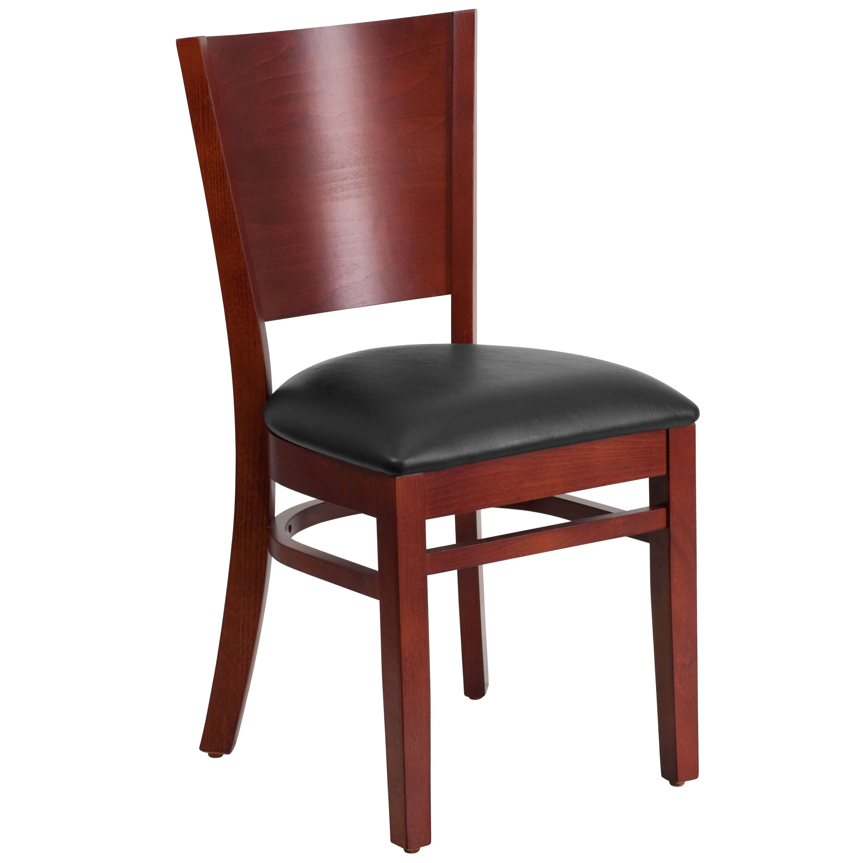 restaurant-tables-and-chairs-solid-wood-dining-chairs.jpg