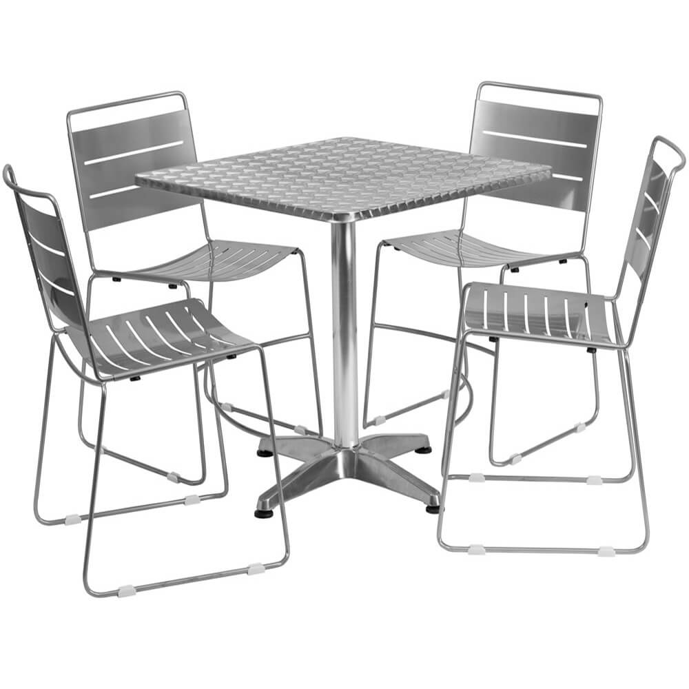 restuarant-tables-and-chairs-31inch-square-bistro-table-and.jpg