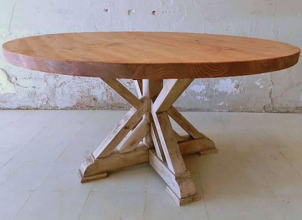 rustic-dining-table-round-rustic-dining-table.jpg