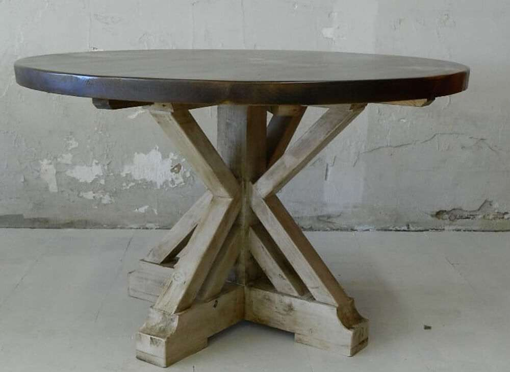 rustic-dining-table-rustic-round-table.jpg