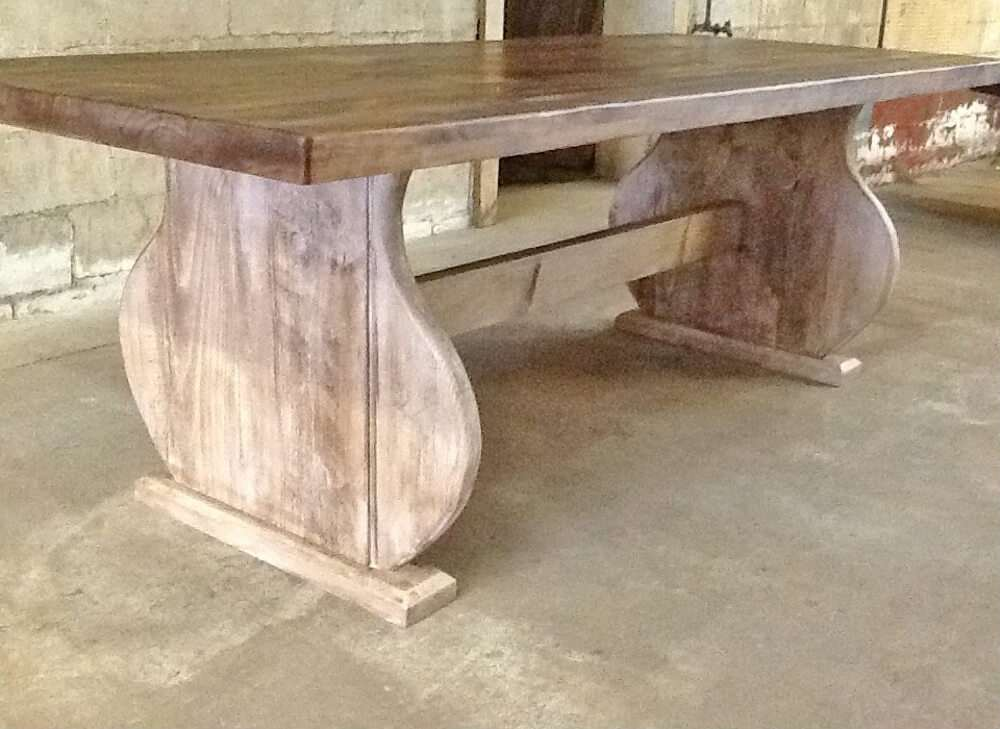 rustic-dining-table-rustic-wood-dining-table.jpg