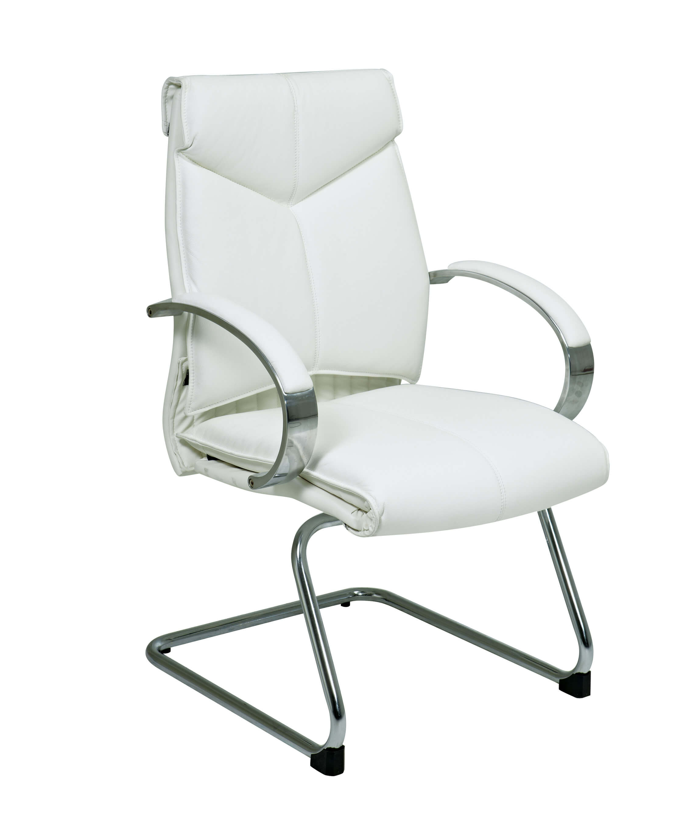 Side chairs with arms CUB 7275 PSO
