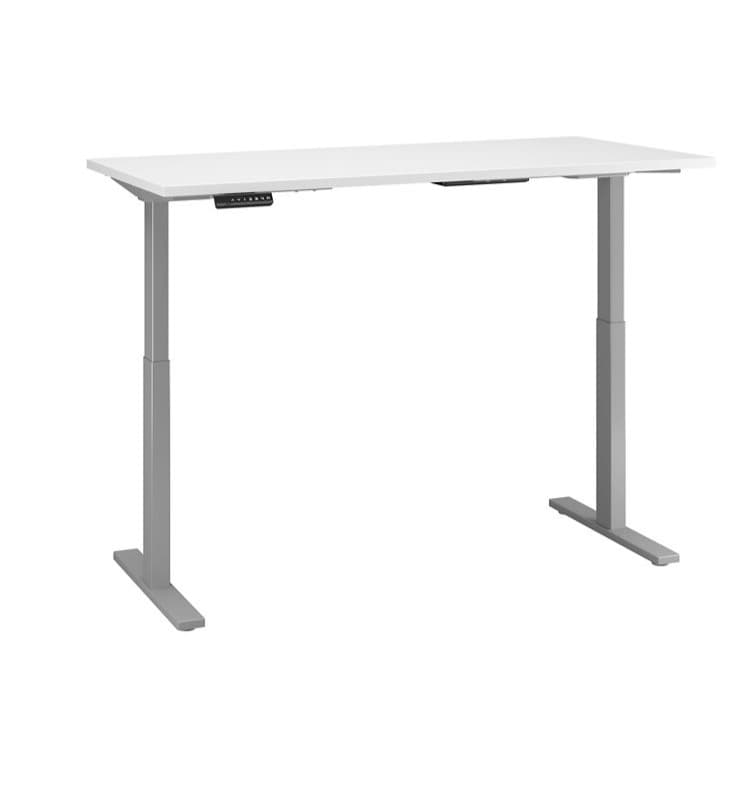 sit-stand-desk-adjustable-CUB-M6S6030WHSK-FBB-1.jpg