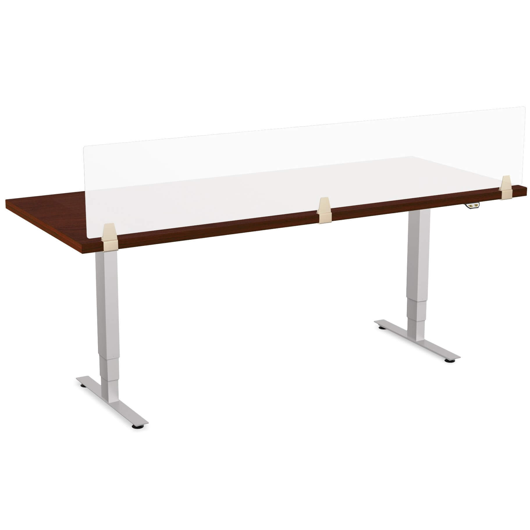 sit-stand-desk-height-adjustable-office-table-1-2-3.jpg