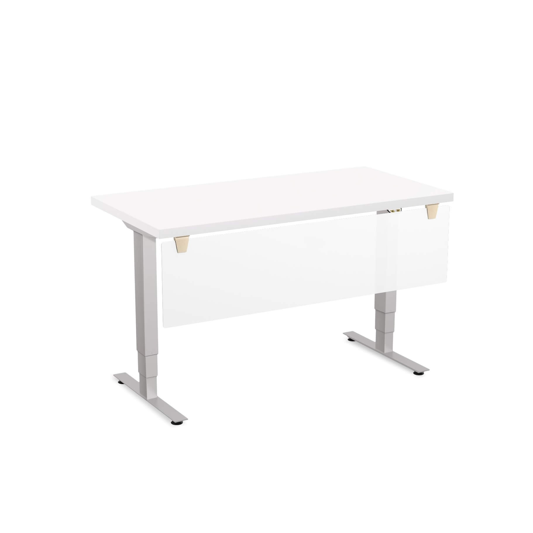 sit-stand-desk-height-adjustable-table-1-2.jpg