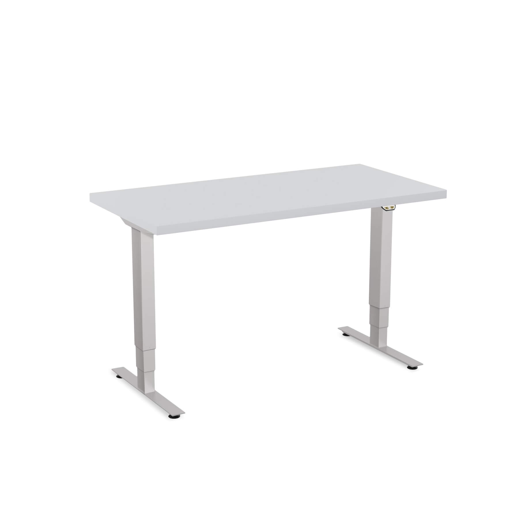 sit-stand-desk-height-adjustable-table-1.jpg