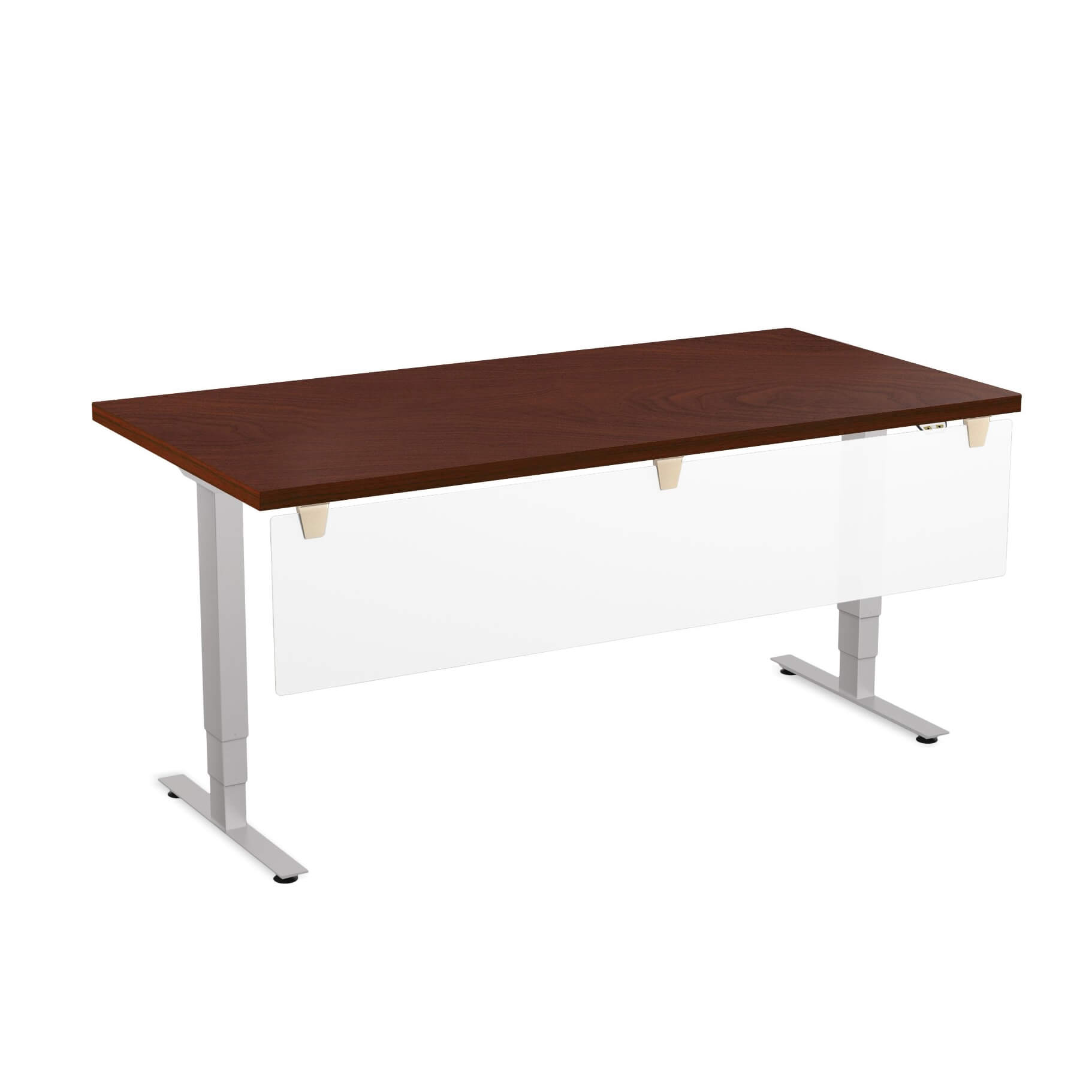 sit-stand-desk-height-adjustable-table-electric-1.jpg