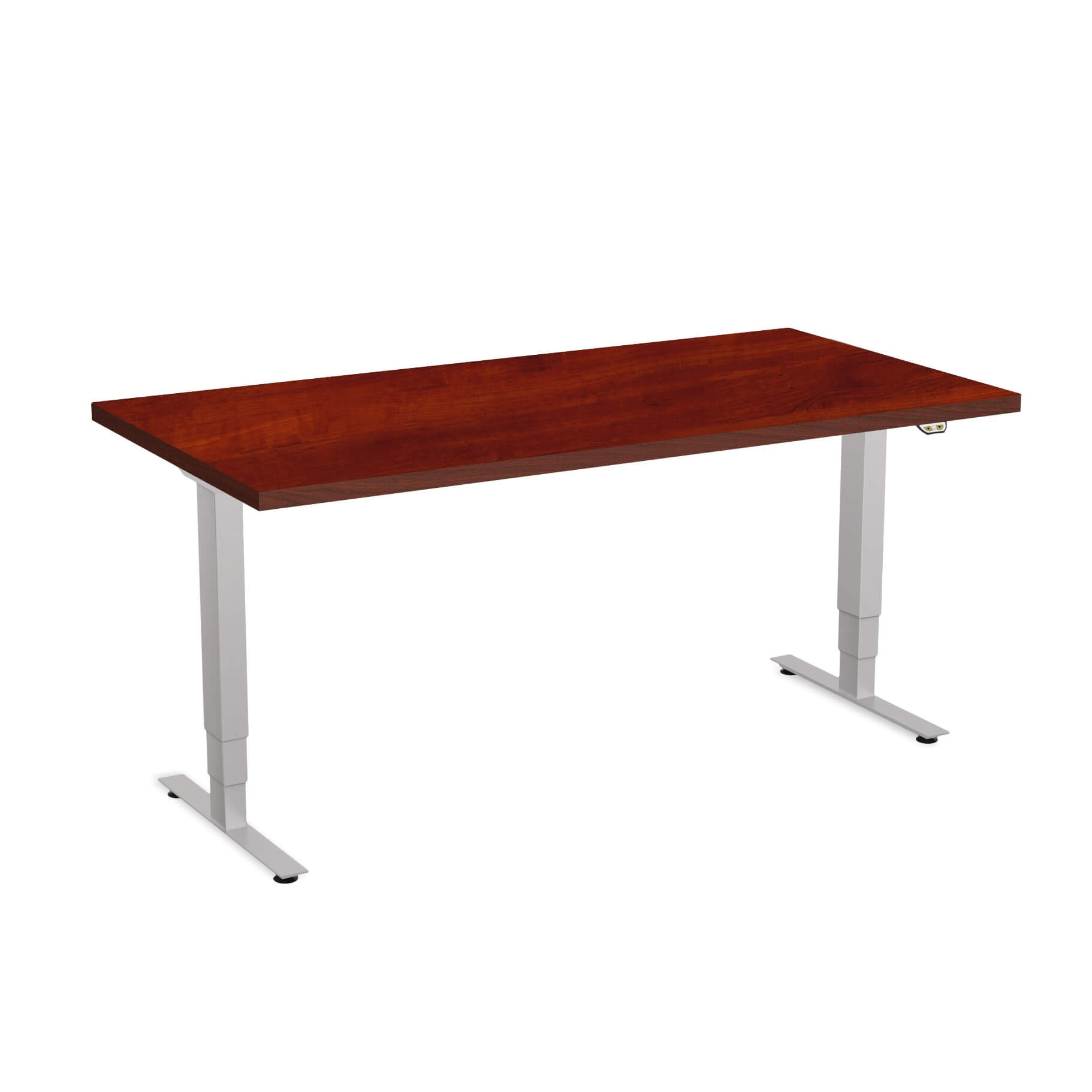 sit-stand-desk-height-adjustable-table-electric.jpg