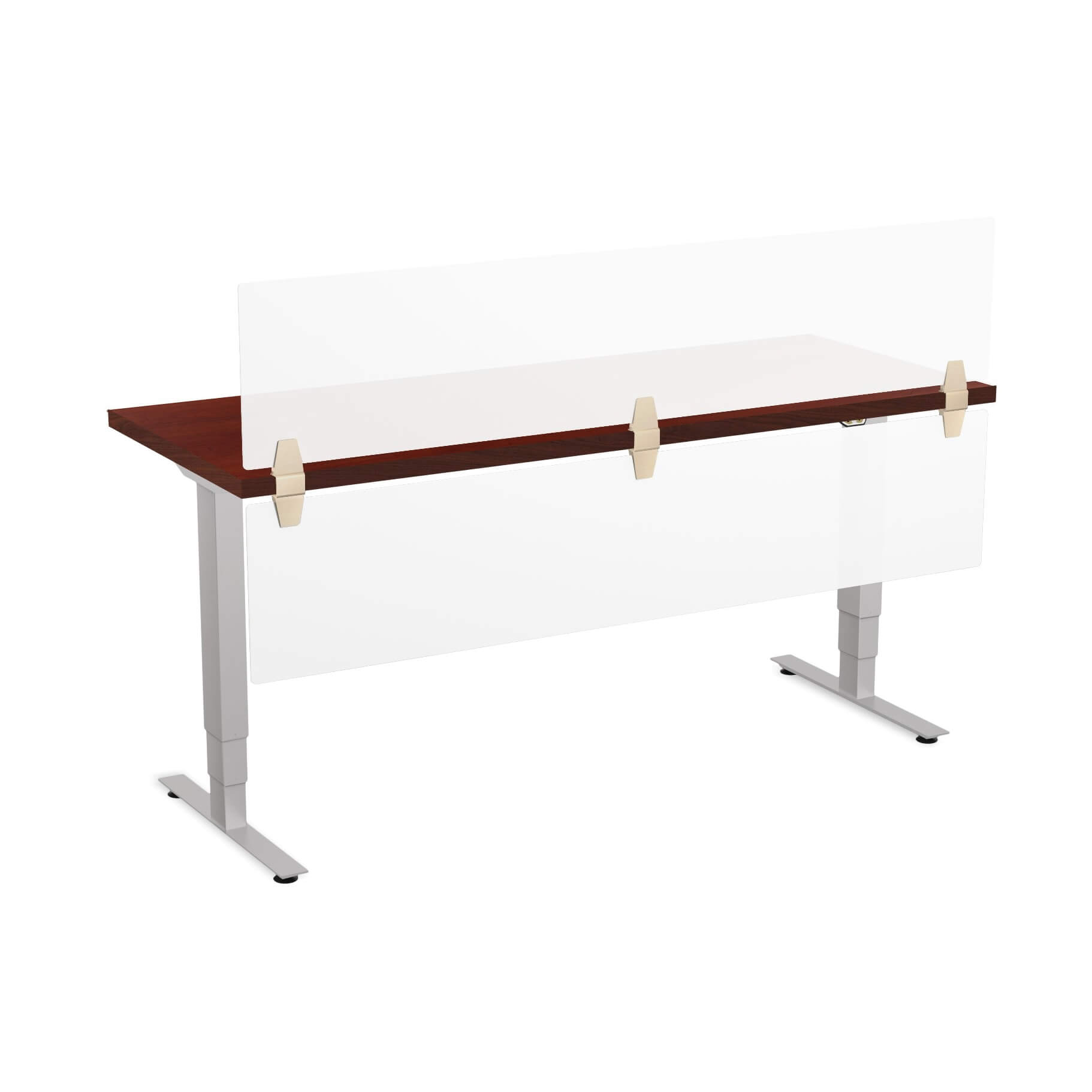 sit-stand-desk-height-adjustable-work-table-1-2-3.jpg