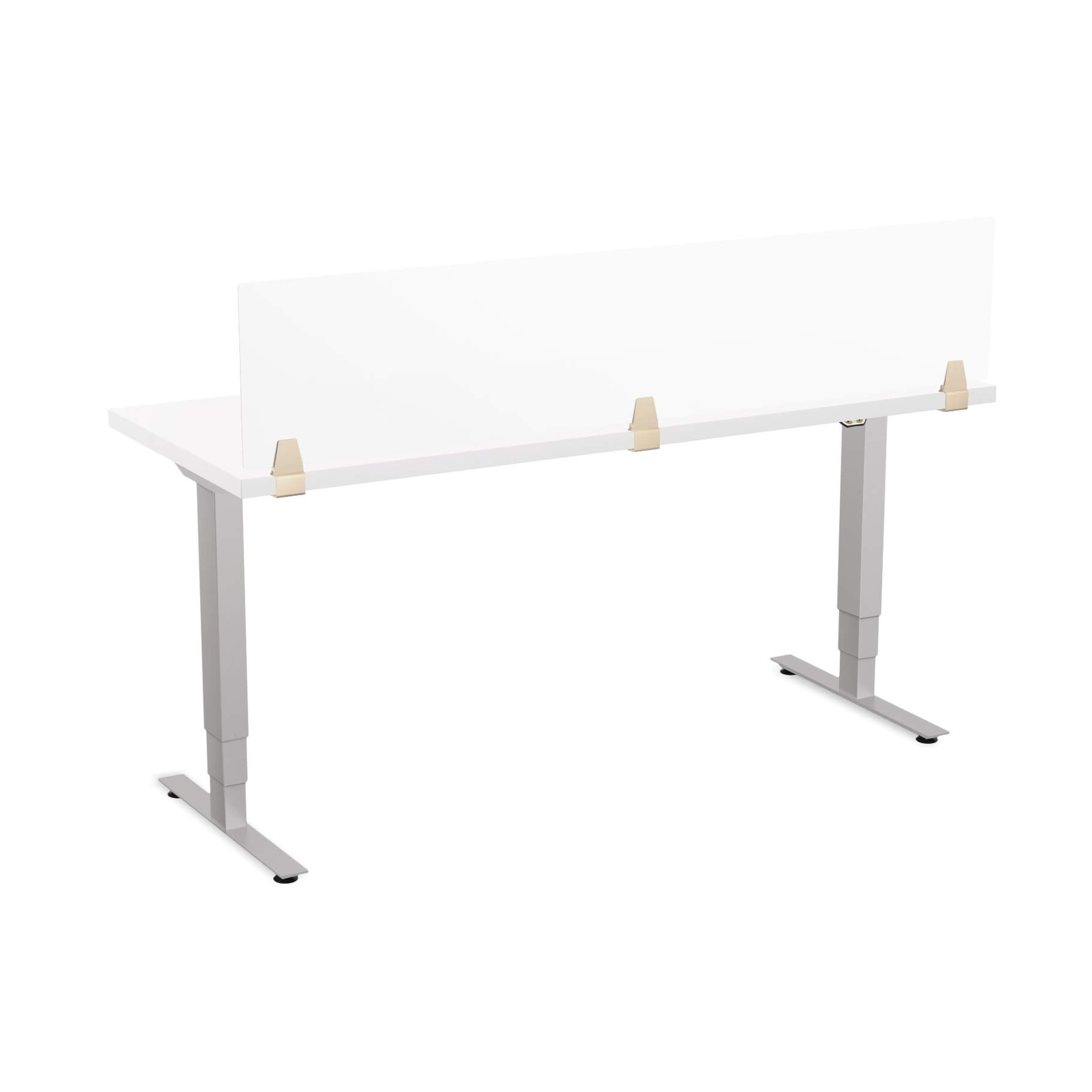 sit-stand-desk-height-adjustable-work-table-1-2.jpg