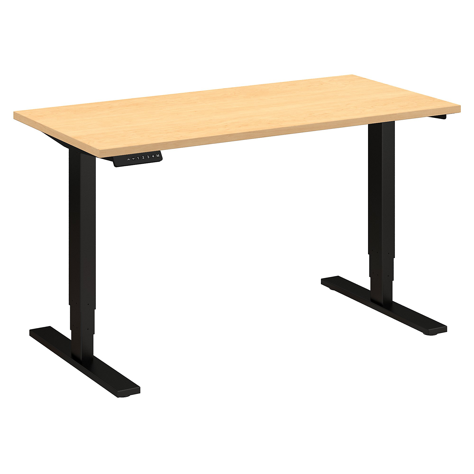 sit-stand-desk-sit-stand-desk-electric-1-2.jpg
