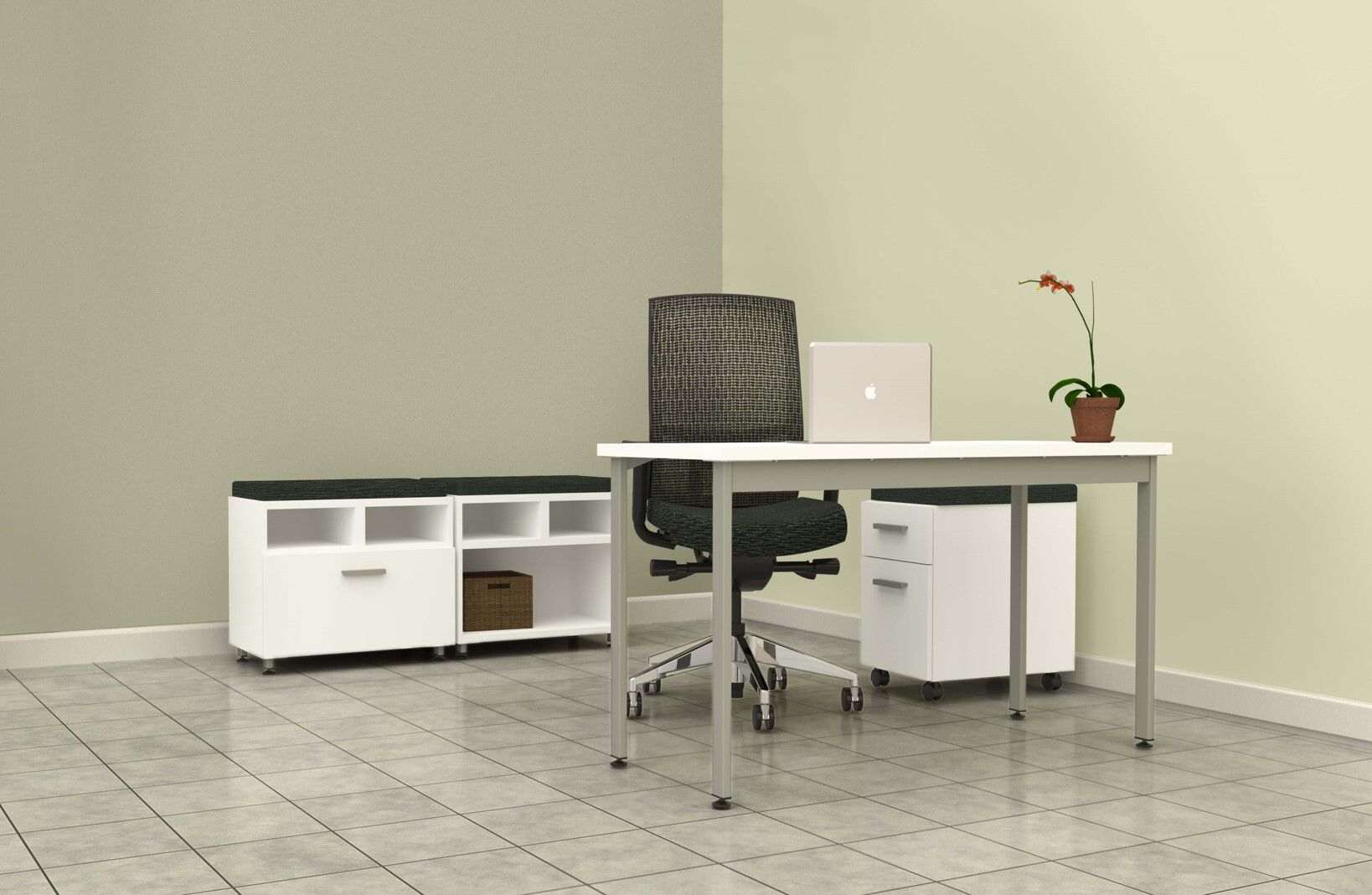 Small l shaped desk CUB e5K13 DWS eZSC15 FPP YAM_preview