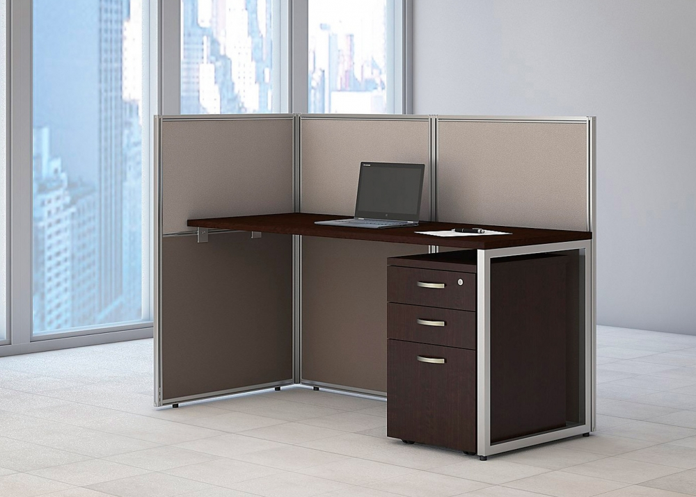 24x60 small office furniture with storage for Small furniture