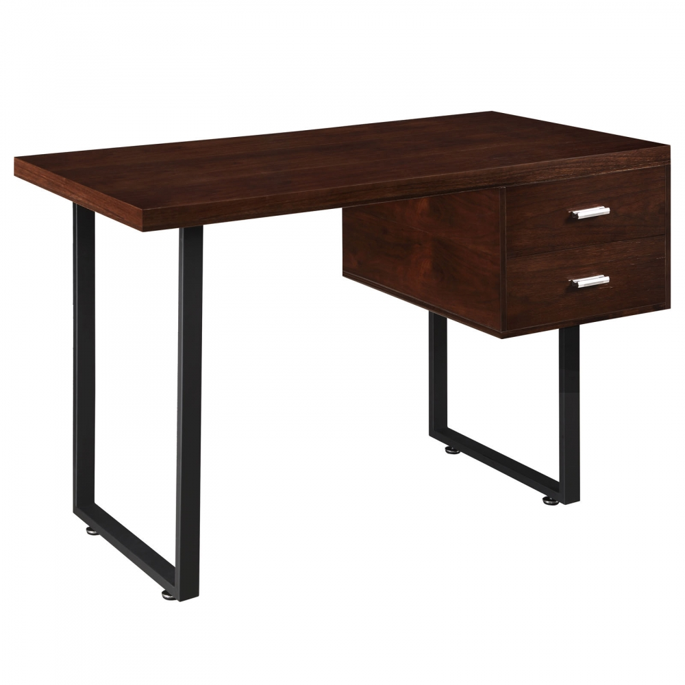 space-saving-desk-cub-eei-1184-wal-mod.jpg