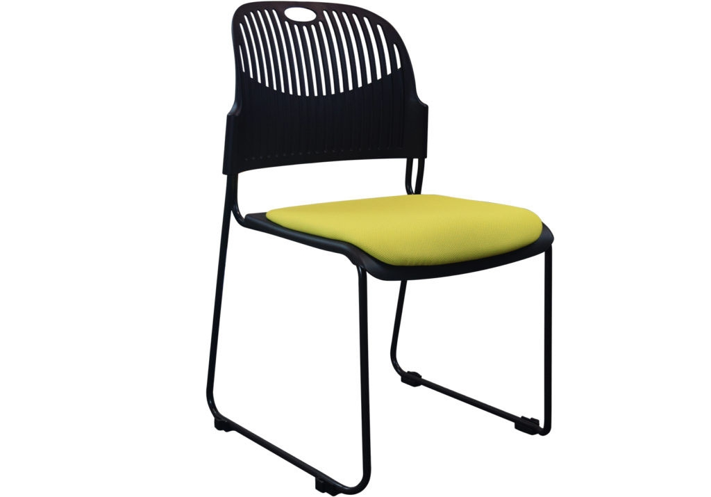 stackable-chairs-CUB-OPS-3133-YEL-SPO-1.jpg
