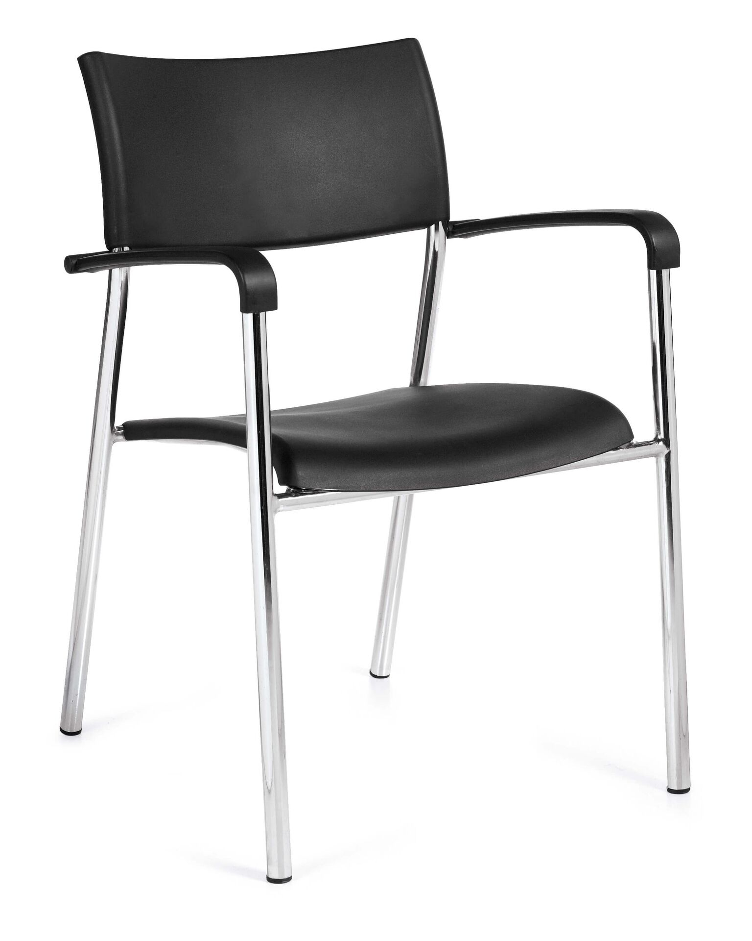 stackable-chairs-CUB-OTG1220B-GTO_preview.jpg