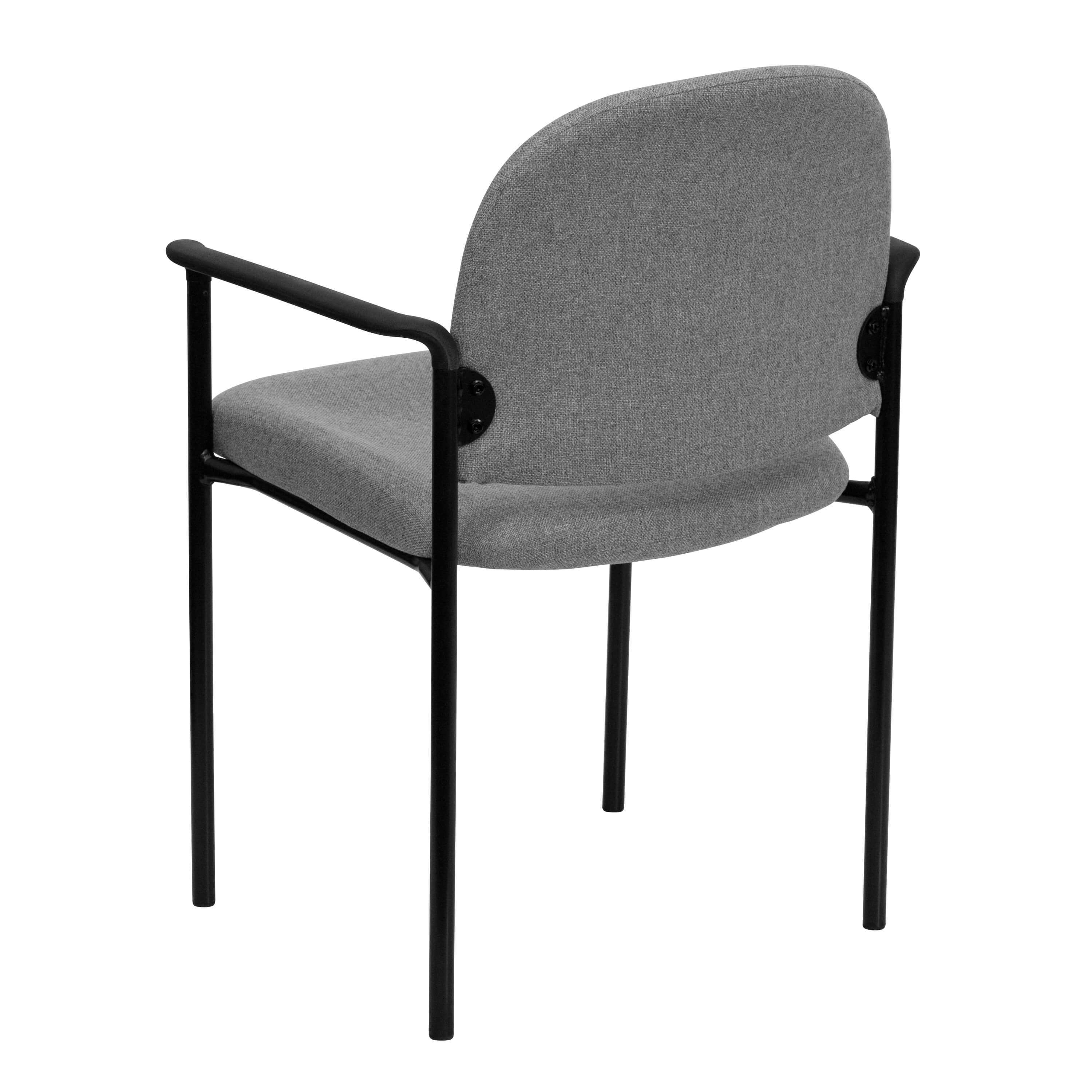 Chelsea Stackable Conference Chairs