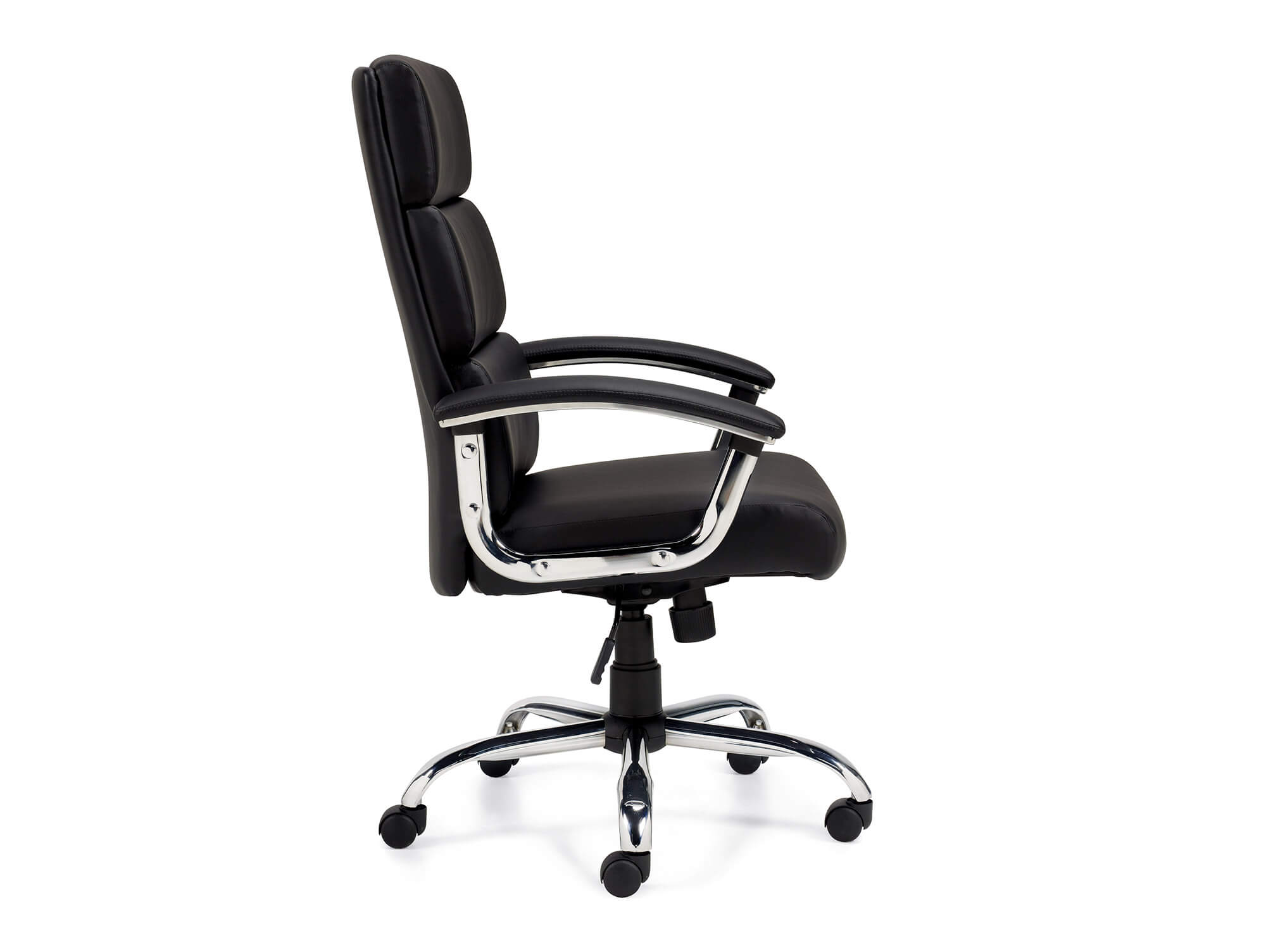 Stylish office chairs side