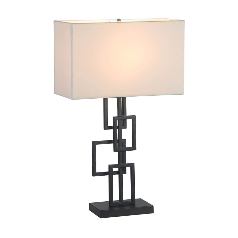 unique-table-lamps-contemporary-lamp-shade.jpg