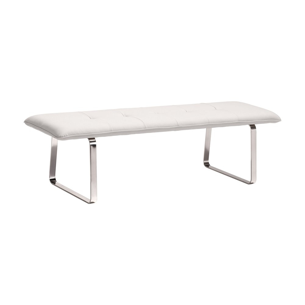 Waiting room bench CUB 500178 OUZ