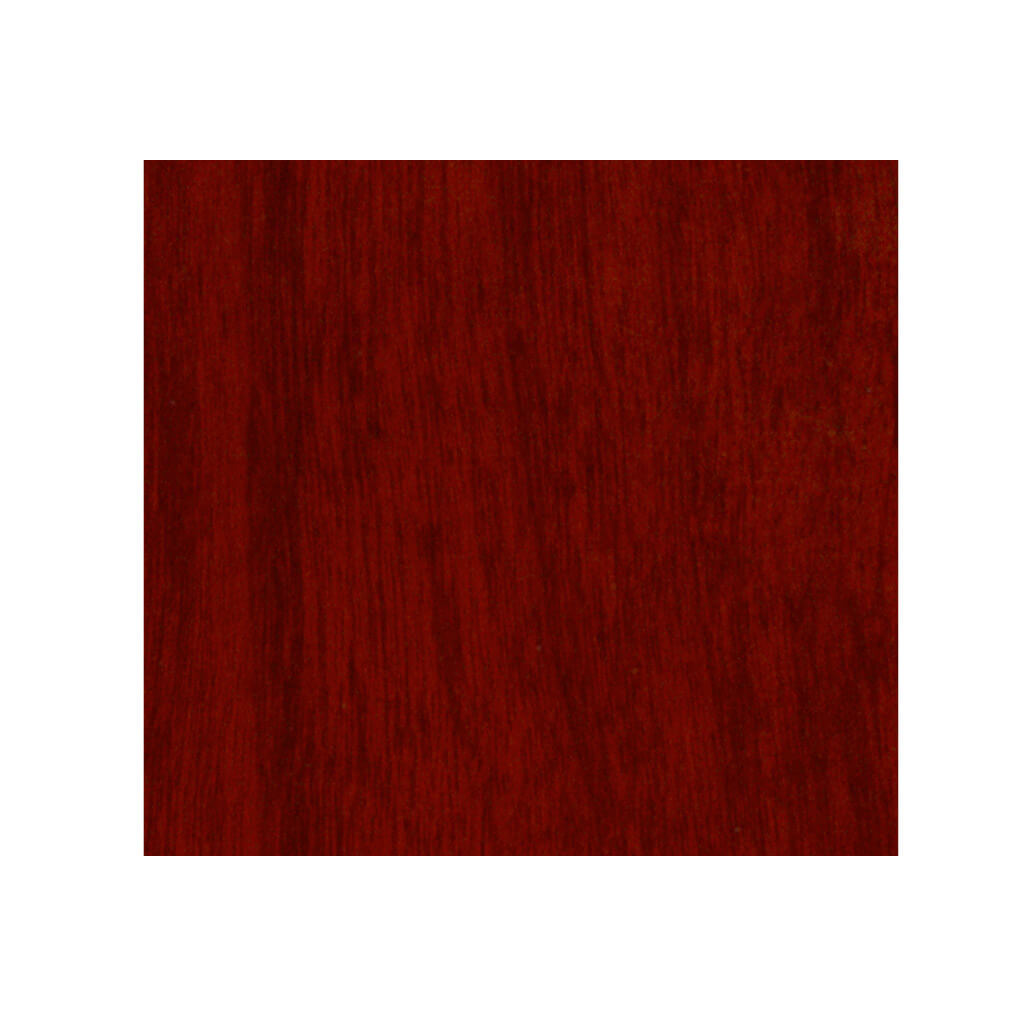 Wood office desk veneer CUB NAPOLI NT 1 SCV YAM