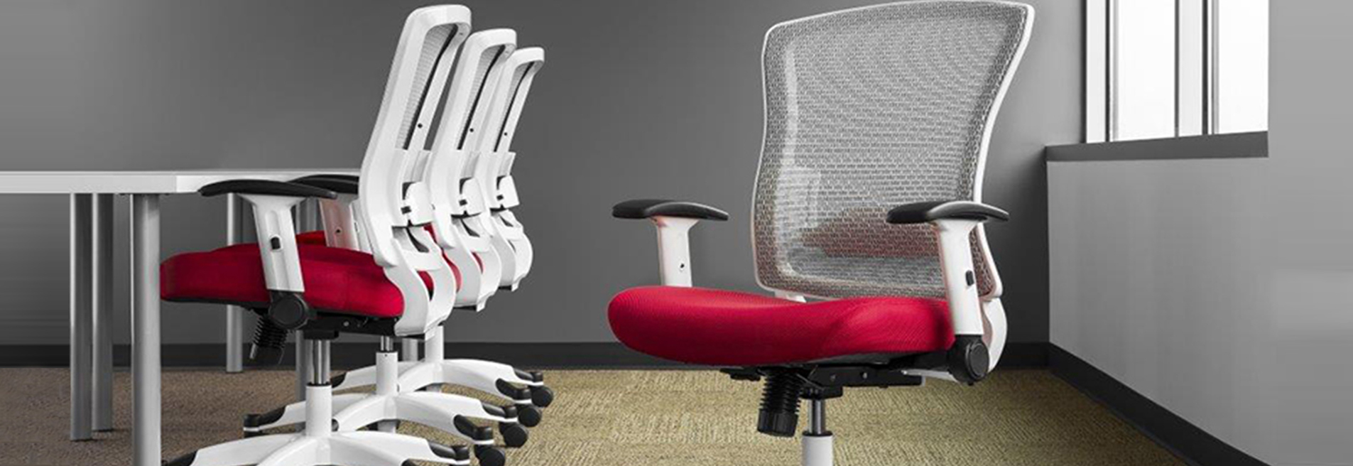 Terrific Chairs For Office Top Sellers Download Free Architecture Designs Scobabritishbridgeorg