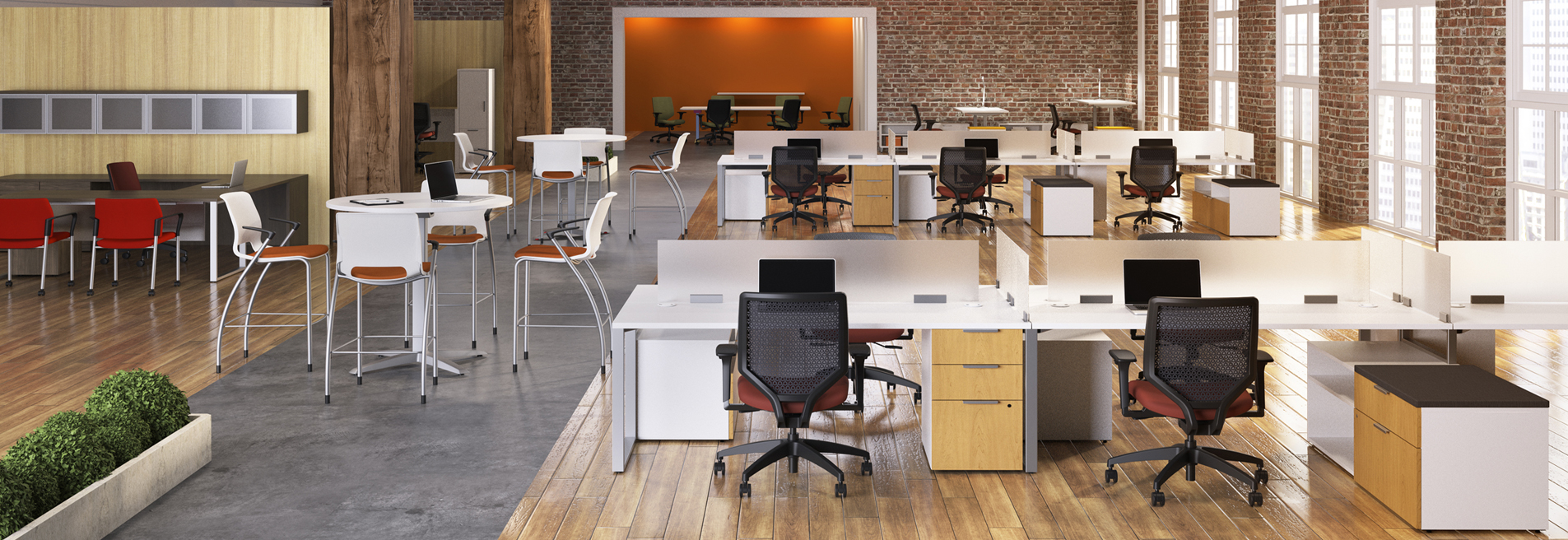HON Office Chairs - Hon Task Chair  HON Chair for Conference