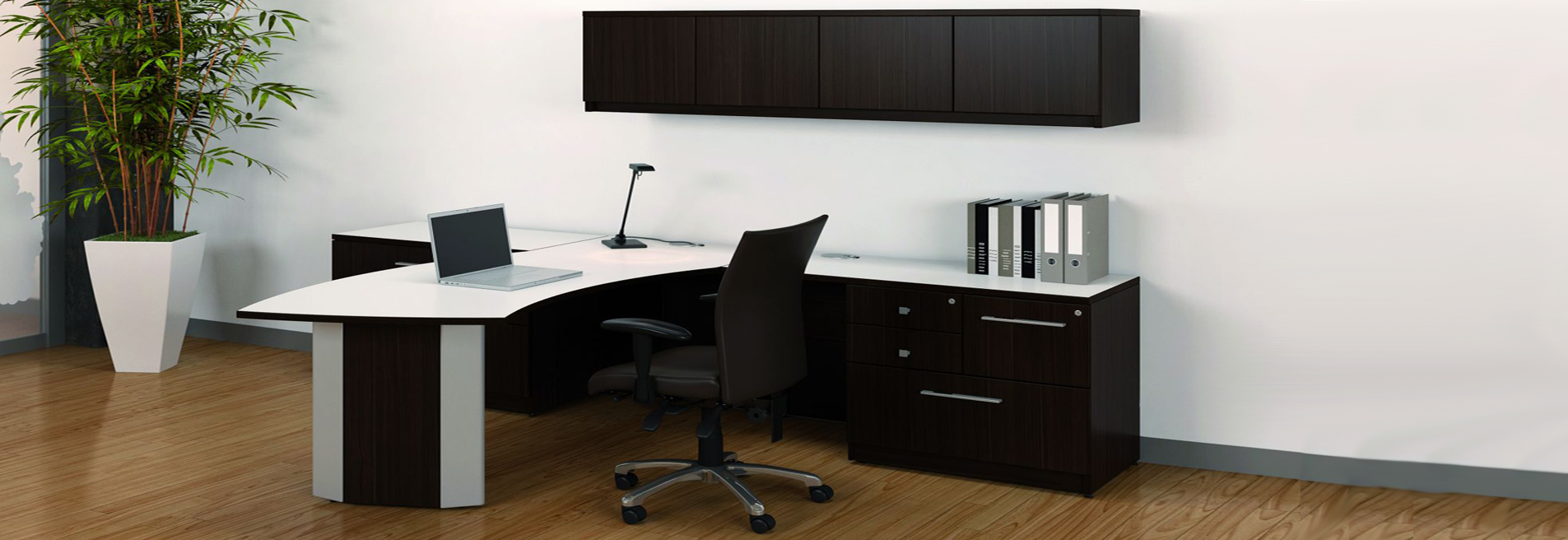 Office Desk Pictures Black Happiness Is Warm Office Desk Vhive Desk Furniture By Cubiclescom