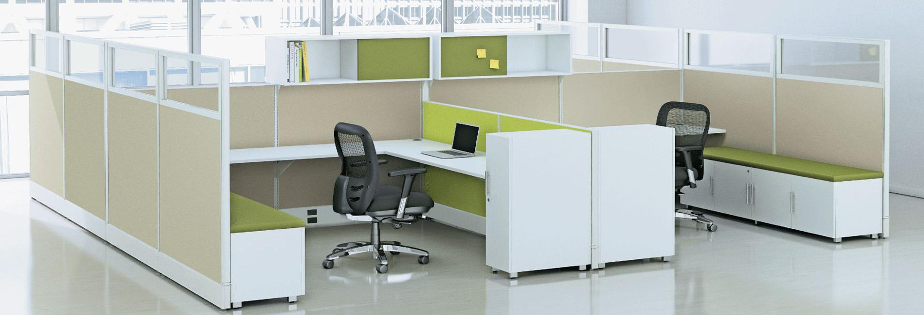 Ais Furniture By Cubicles Com