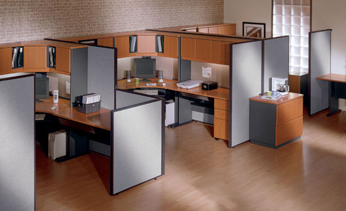 Office cubicle wall Build Your Own Affordable Office Furniture Amazoncom Affordable Office Furniture By Cubiclescom