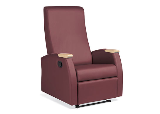 Medical Recliners, GlobalCare Primacare