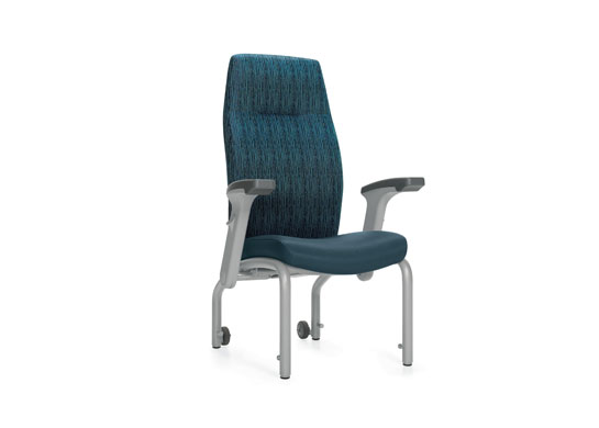 Medical Recliners, GlobalCare Nourish