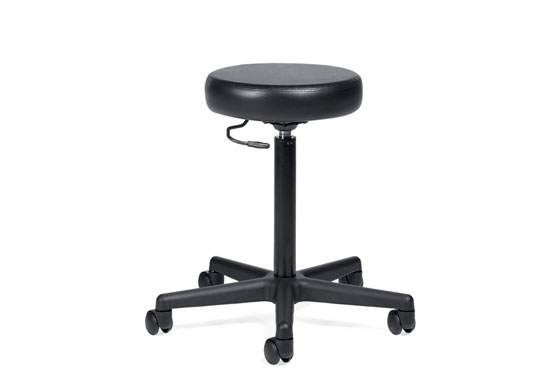Medical Chairs, GlobalCare Dr Buddy