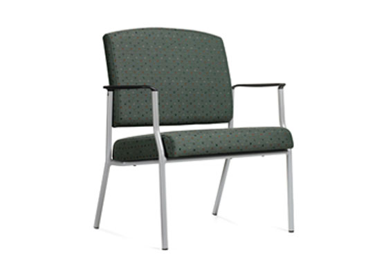 Medical Chairs, GlobalCare Comet