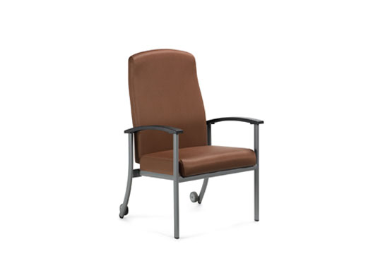 Medical Recliners, GlobalCare Strand