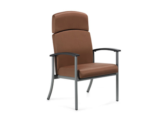 Medical Chairs, GlobalCare Strand