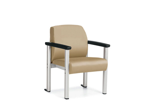 Medical Chairs, GlobalCare Interlock