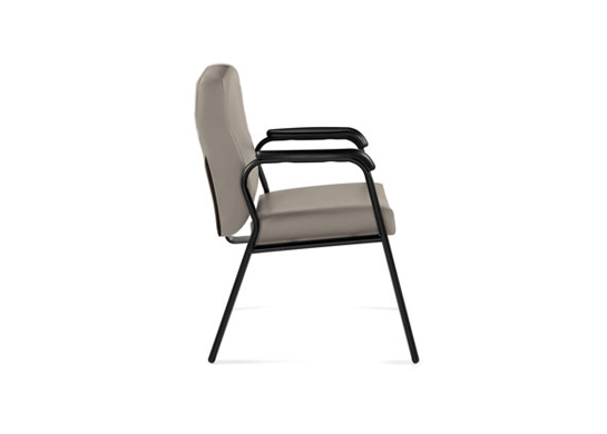 Adeline GC7683 Medical Chairs Side View