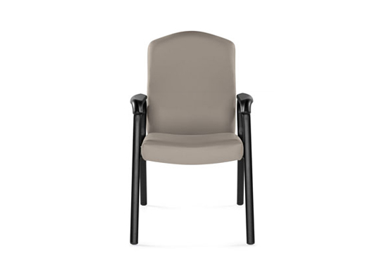 Adeline GC7683 Medical Chairs Front View