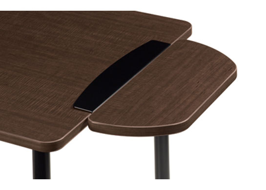Hospital Furniture Activity Amp Dining By Cubicles Com