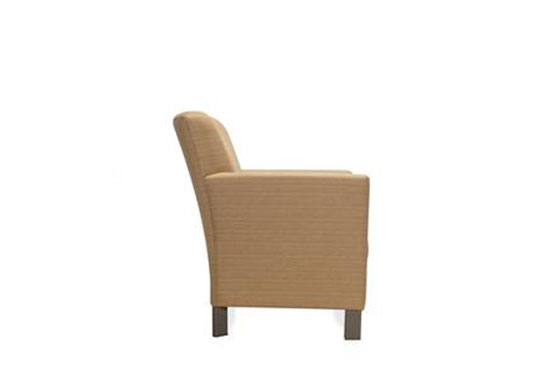 Senator Nursing Home Furniture GC3391 Side View