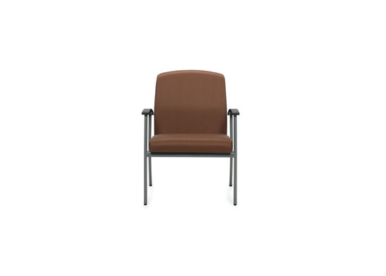 Strand medical chairs GC3705HB Front View