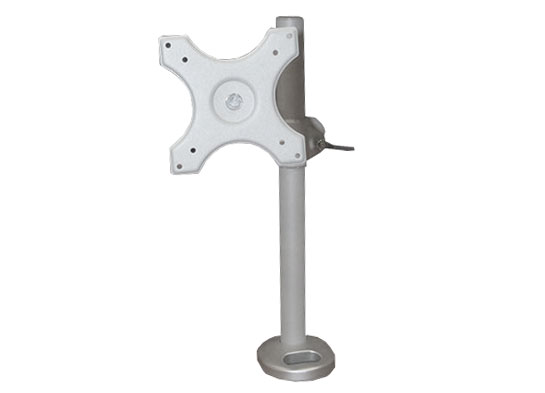 Workstation Accessories: TRex Single Monitor Arm