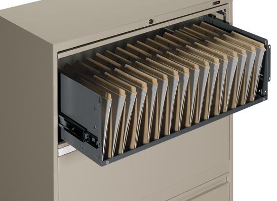 small filing cabinet full depth shelves for legal documents