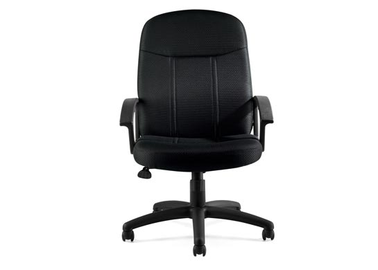 Contemporary Office Chairs Otg Tilter Chair With Arms