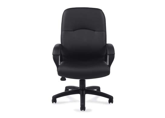 contemporary office chairs by