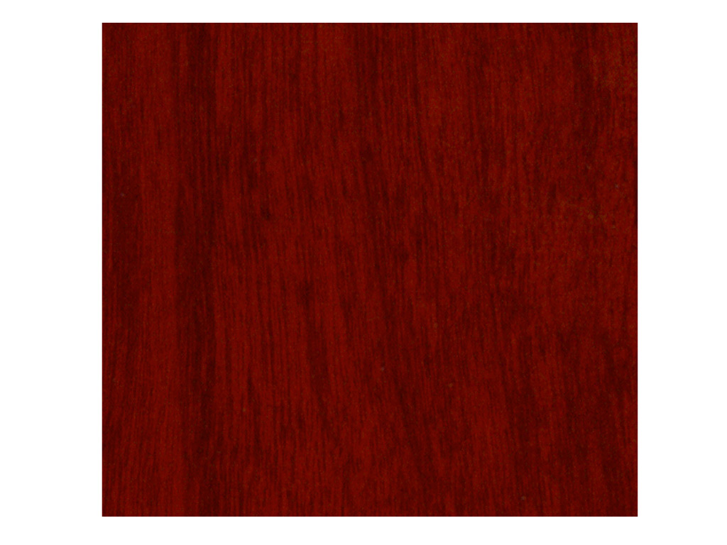 Finish Option: Sierra Cherry wood