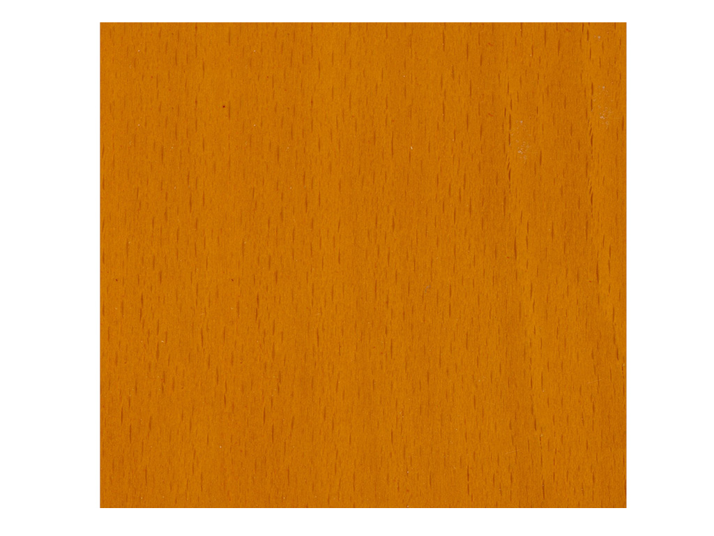 Finish Option: Golden Cherry wood